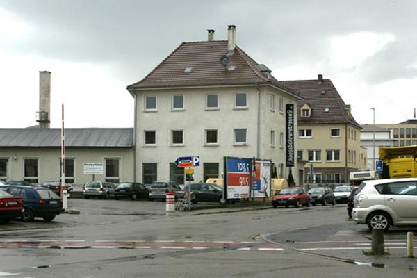 k ssbohrerstrasse 9 ulm nightclub bordell eroscenter. Black Bedroom Furniture Sets. Home Design Ideas